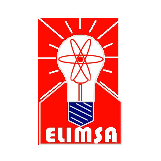 Electro Iluminación